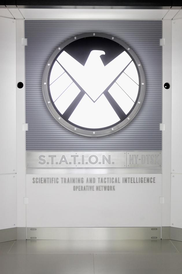 marvel-avengers-station-photos-4.jpg