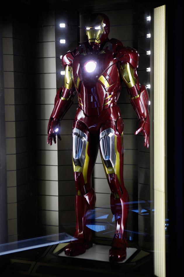 marvel-avengers-station-photos-3.jpg