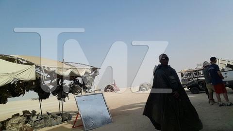 sw-7-21-480w.jpg