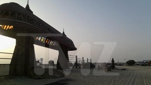 sw-7-26-480w.jpg