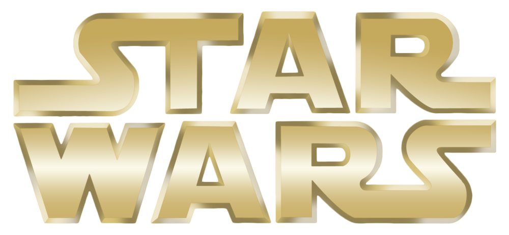Star_Wars_Logo-edit-small.png