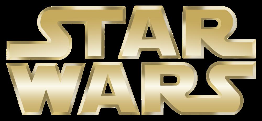 Star_Wars_Logo-edit-small.png