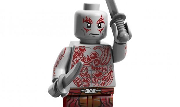 LEGO-Minifigure-Drax-Guardians-of-the-Galaxy-620x370.jpg
