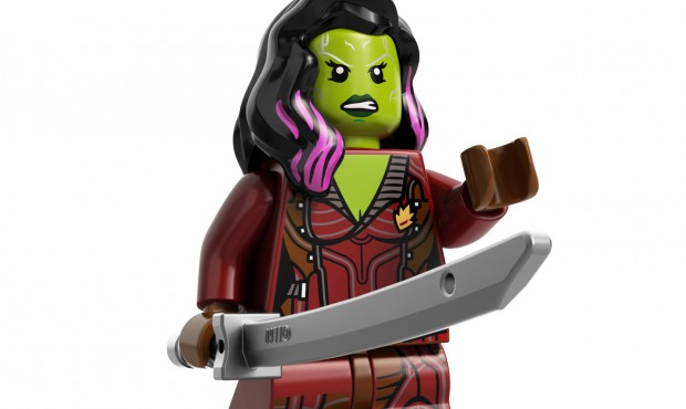 LEGO-Minifigure-Gamora-Guardians-of-the-Galaxy-620x370.jpg