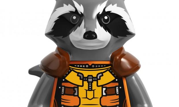 LEGO-Minifigure-Rocket-Raccoon-Guardians-of-the-Galaxy-620x370.jpg