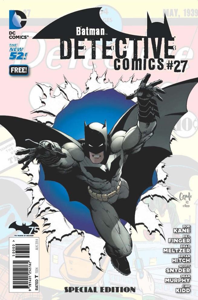 detective-27-special-edition-100268.jpg