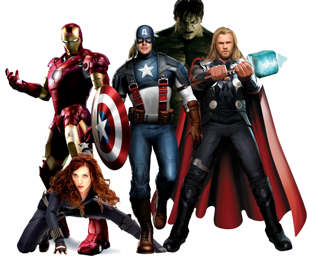 Themes-Avengers-Alt.png