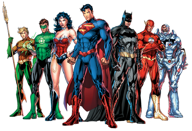 Justice-League-New-52.png