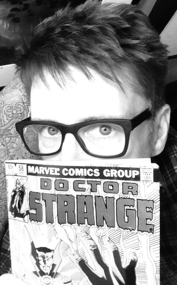 scott-derrickson-doctor-strange-100168.jpg