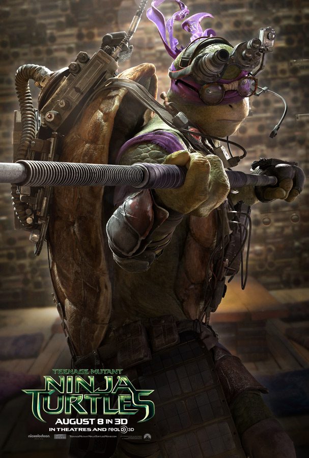 large_donatello_purple_4yKv9hYtFQJujGs.jpg