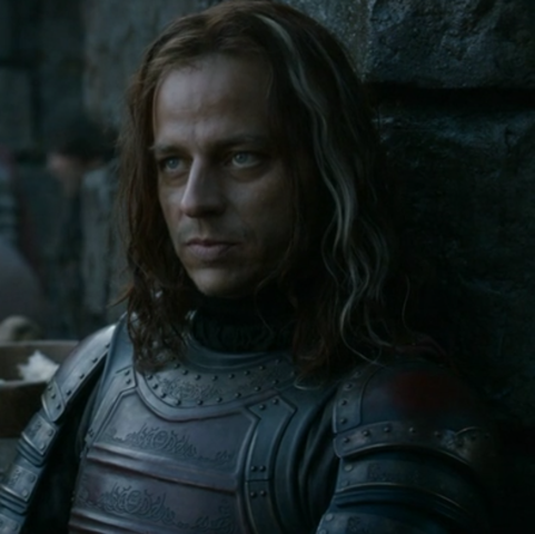 481px-jaqen-hghar-101415.png