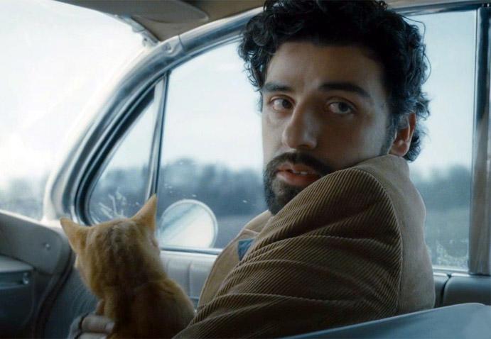 Oscar-Isaac-Talks-Inside-Llewyn-Davis.jpg