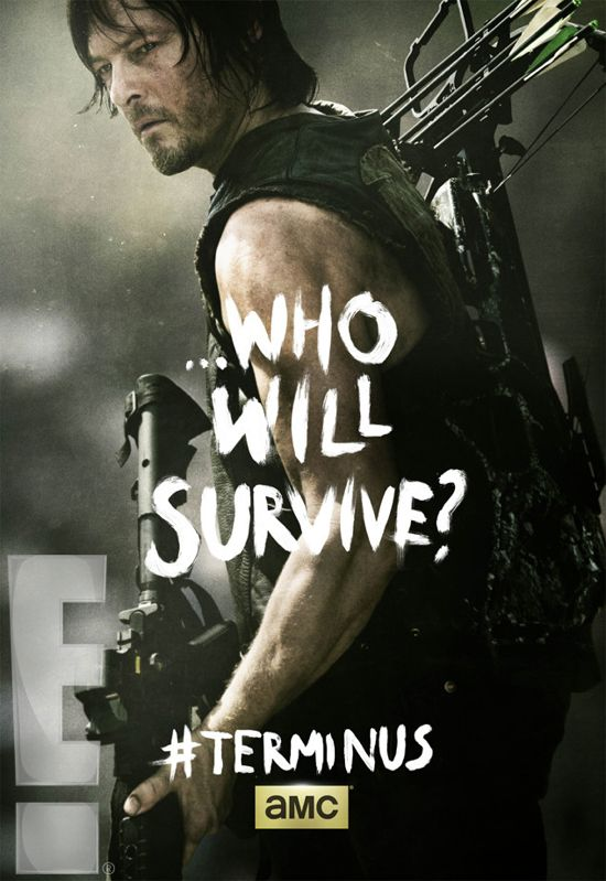 the-walking-dead-will-daryl-survive.jpg