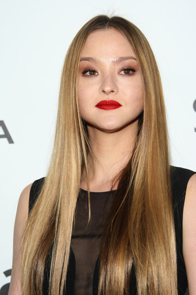 Devon+Aoki+Hair+Beauty+Celebrity+December+iLBLOgd7JzJl.jpg
