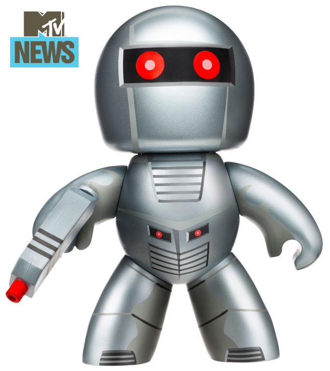rom-the-spaceknight-sdcc-exclusive-mighty-muggs-2--102229.jpg