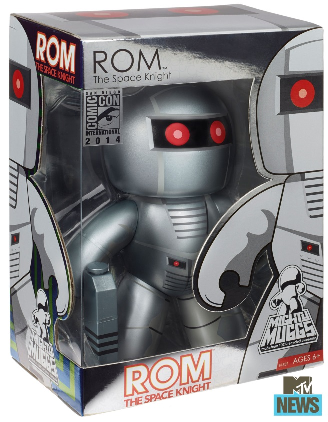 rom-the-spaceknight-sdcc-exclusive-mighty-muggs-3--102227.jpg