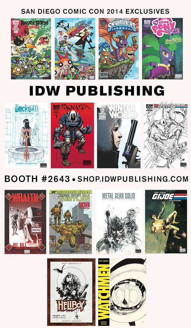 idw-exclusives-102306.jpg