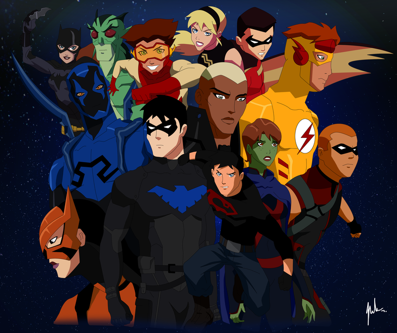 young_justice_invasion_tribute_by_asemharun-d60hed6.png