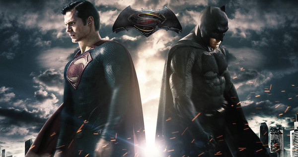 Batman-vs-Superman-Dawn-of-Justice-To-Set-Up-6-Film-Justice-League-Story.jpg