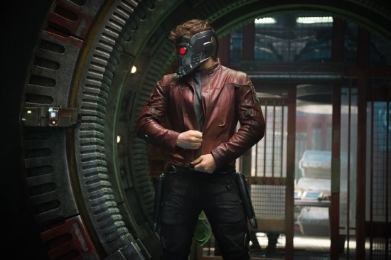 guardians-of-the-galaxy-star-lord-1.jpg