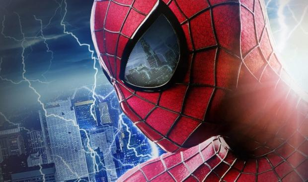 amazing_spider-man_2_poster_crop.jpg