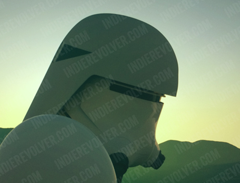 wpid-st-helmet-104758.jpg