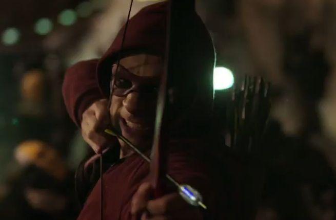 arrow-season-3-trailer-103656.jpg