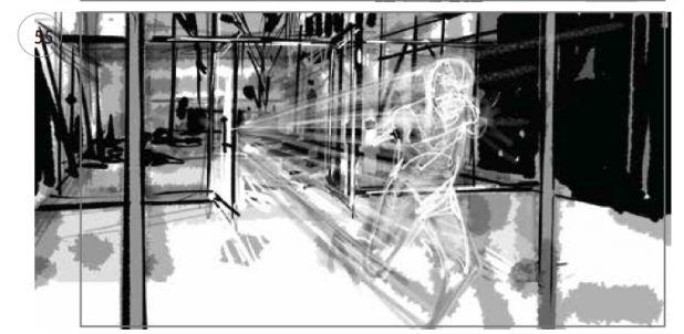 flash-arrow-storyboards-108517.jpg