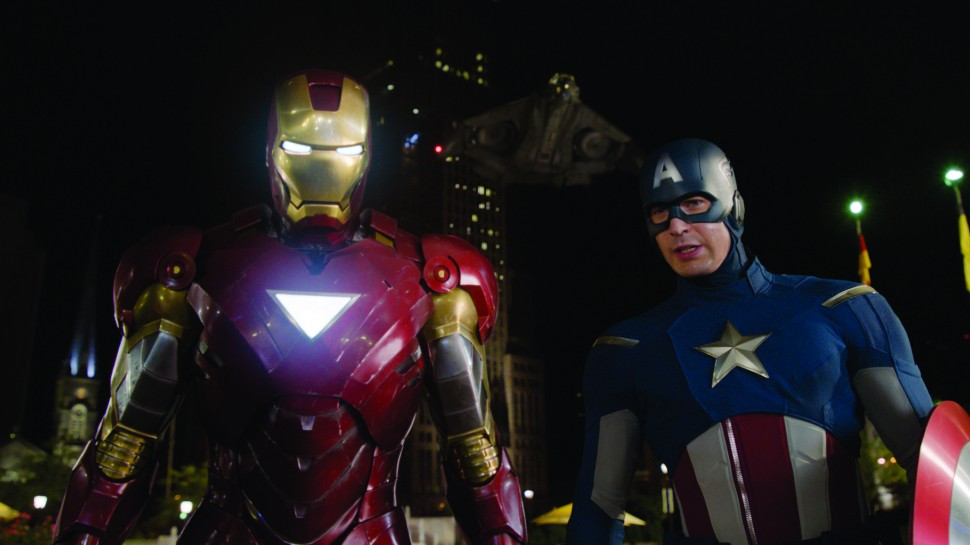Iron_Man_and_Captain_America-970x545.jpg