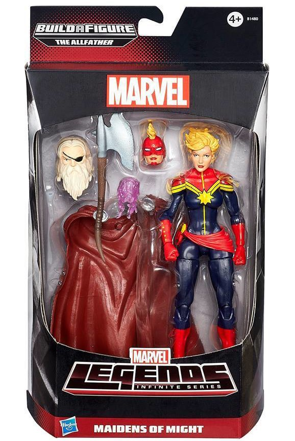 avengers-marvel-legends-captain-marvel-carol-dangers-figure-maid-111990.jpg