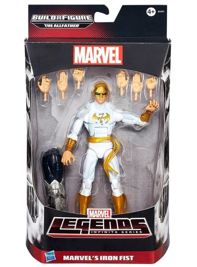 avengers-marvel-legends-captain-marvel-carol-dangers-figure-maid-111994.jpg