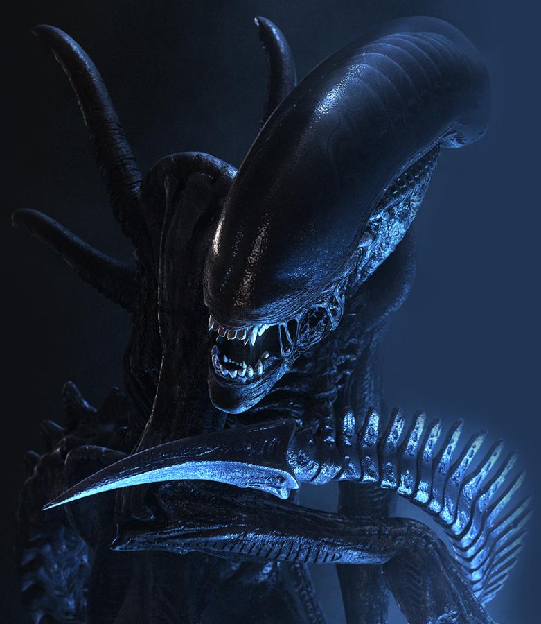 Image via: Extraterrestrials.wikia.com