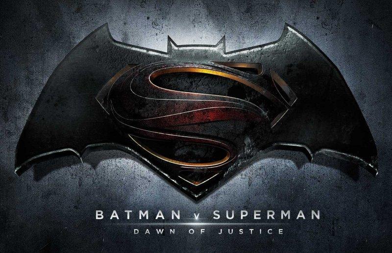 Image via:batman-news.com