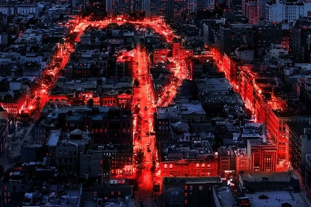 Image via:gamenguide.com