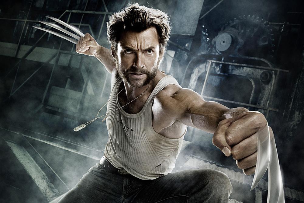 Image via: moviepilot.com
