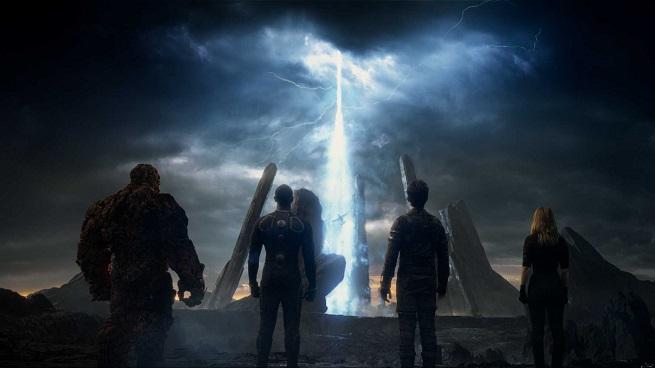 Image via:moviepilot.com