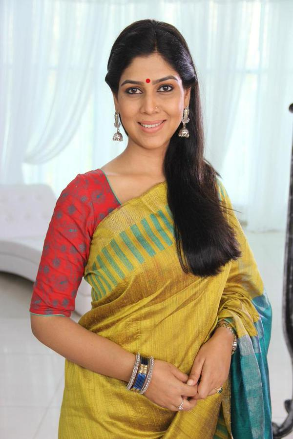 Sakshi Tanwar (Daenerys Targaryen) Image via: india-forums.com