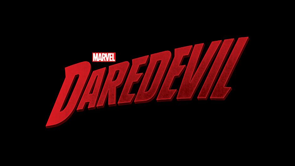 Image via: marvel.com