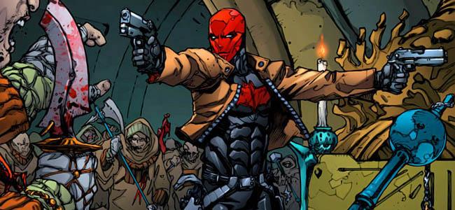 Image via: community.comicbookresources.com