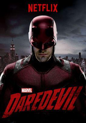 Image via: superheronews.com