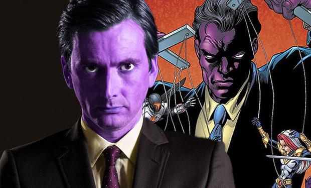 Image via: radiotimes.com