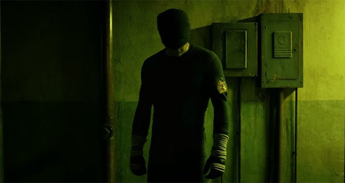 Image via: slashfilm.com