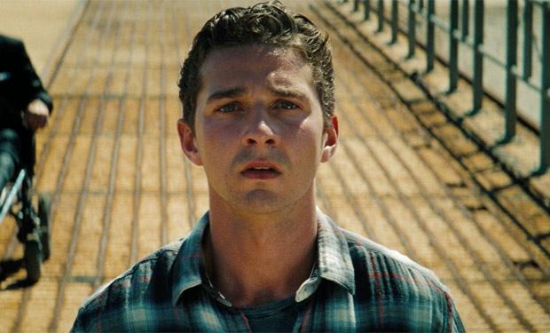 Image via IFC.com