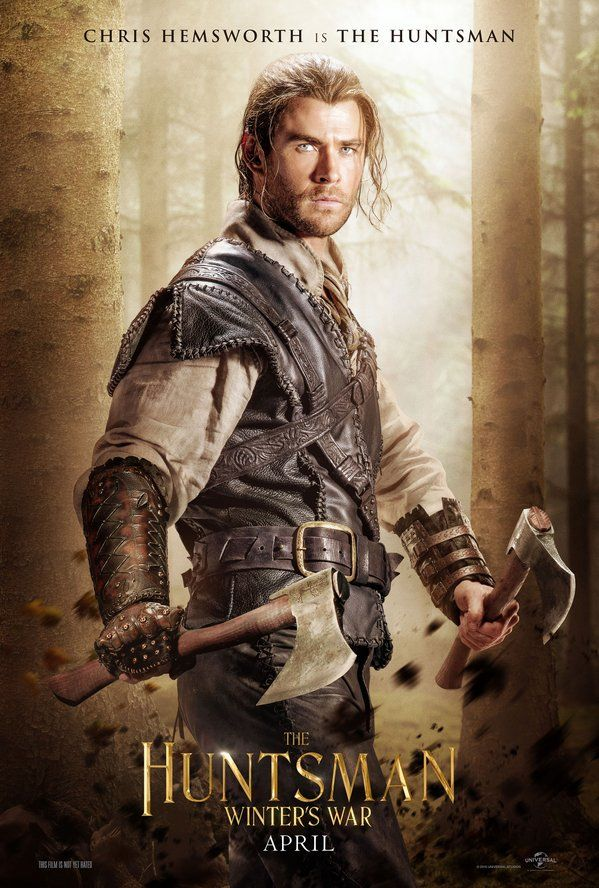 The-Huntsman-Chris-Hemsworth.jpg