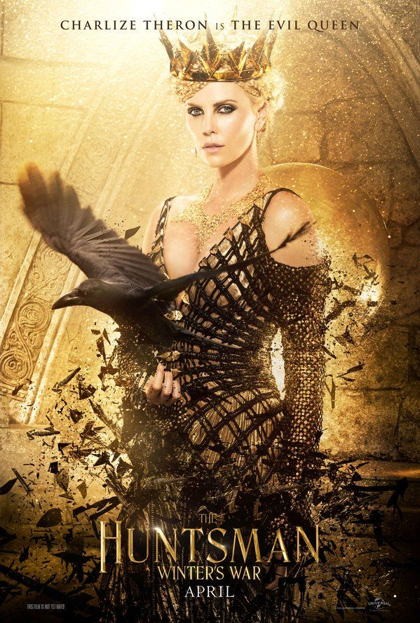 The-Huntsman-Charlize-Theron.jpg