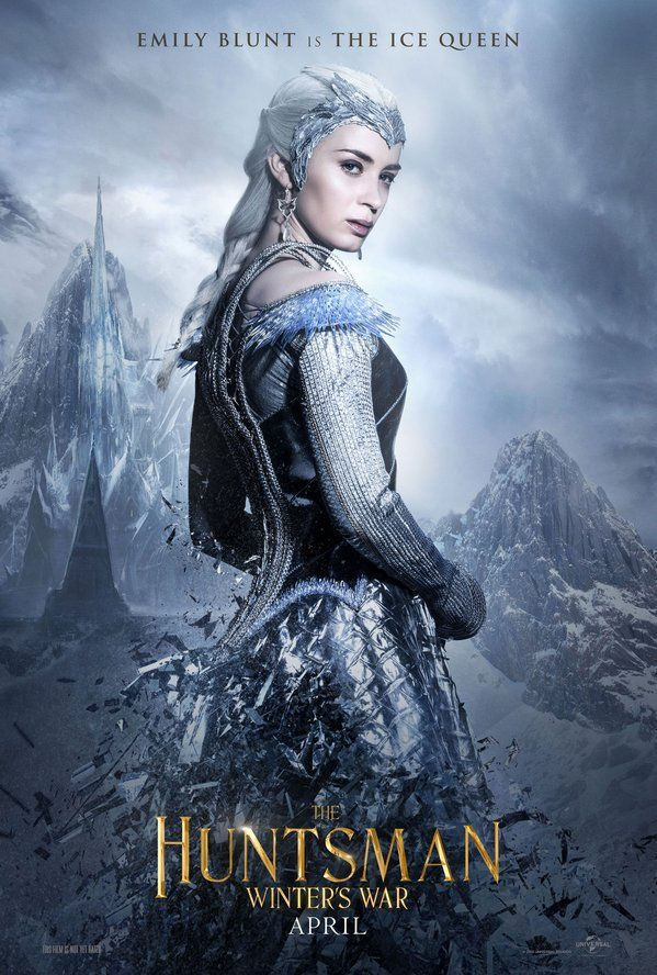 The-Huntsman-Emily-Blunt.jpg