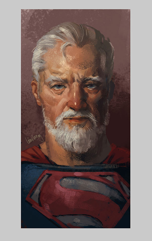 old-superhero-paintings-eddie-liu-4-161874.jpg