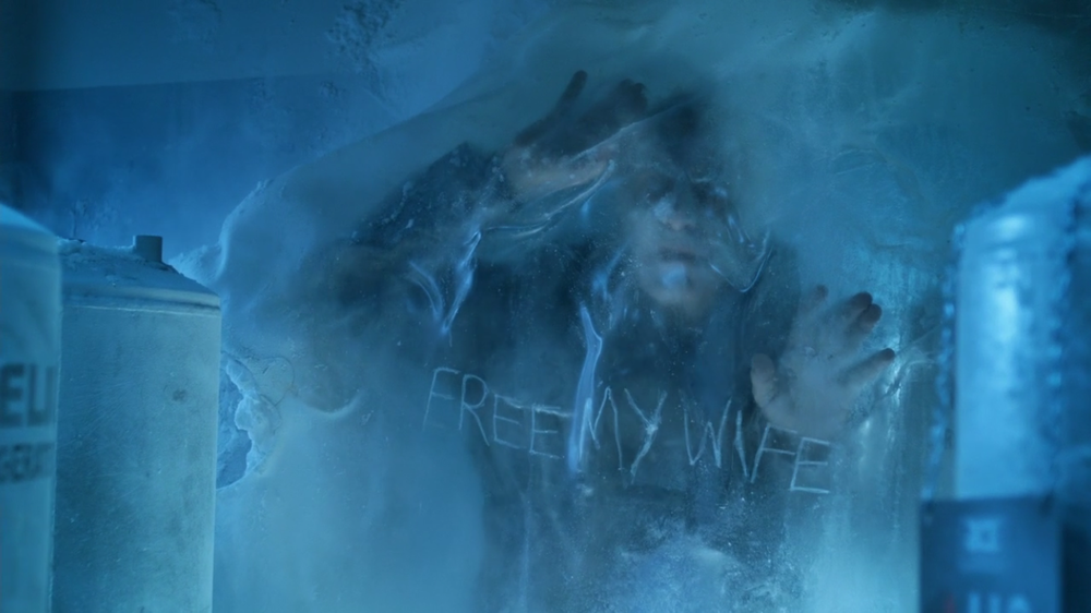 Gotham S2 Ep. 13 Review A Dead Man Feels No Cold Gordon Mr Freeze 2.PNG