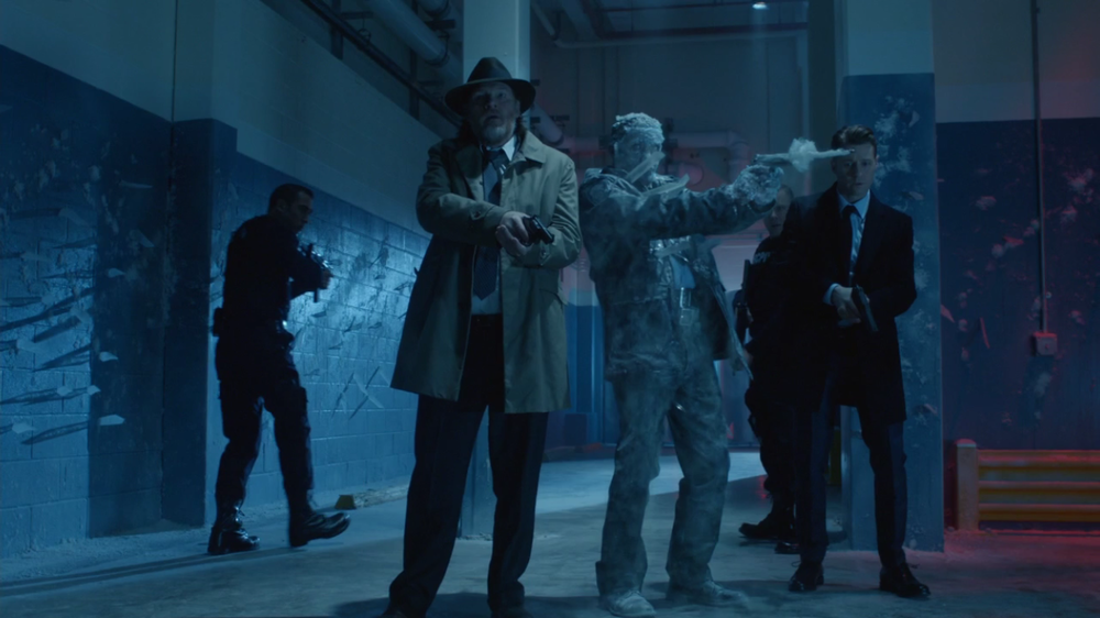 Gotham S2 Ep. 13 Review A Dead Man Feels No Cold Gordon Harvey Mr Freeze.PNG