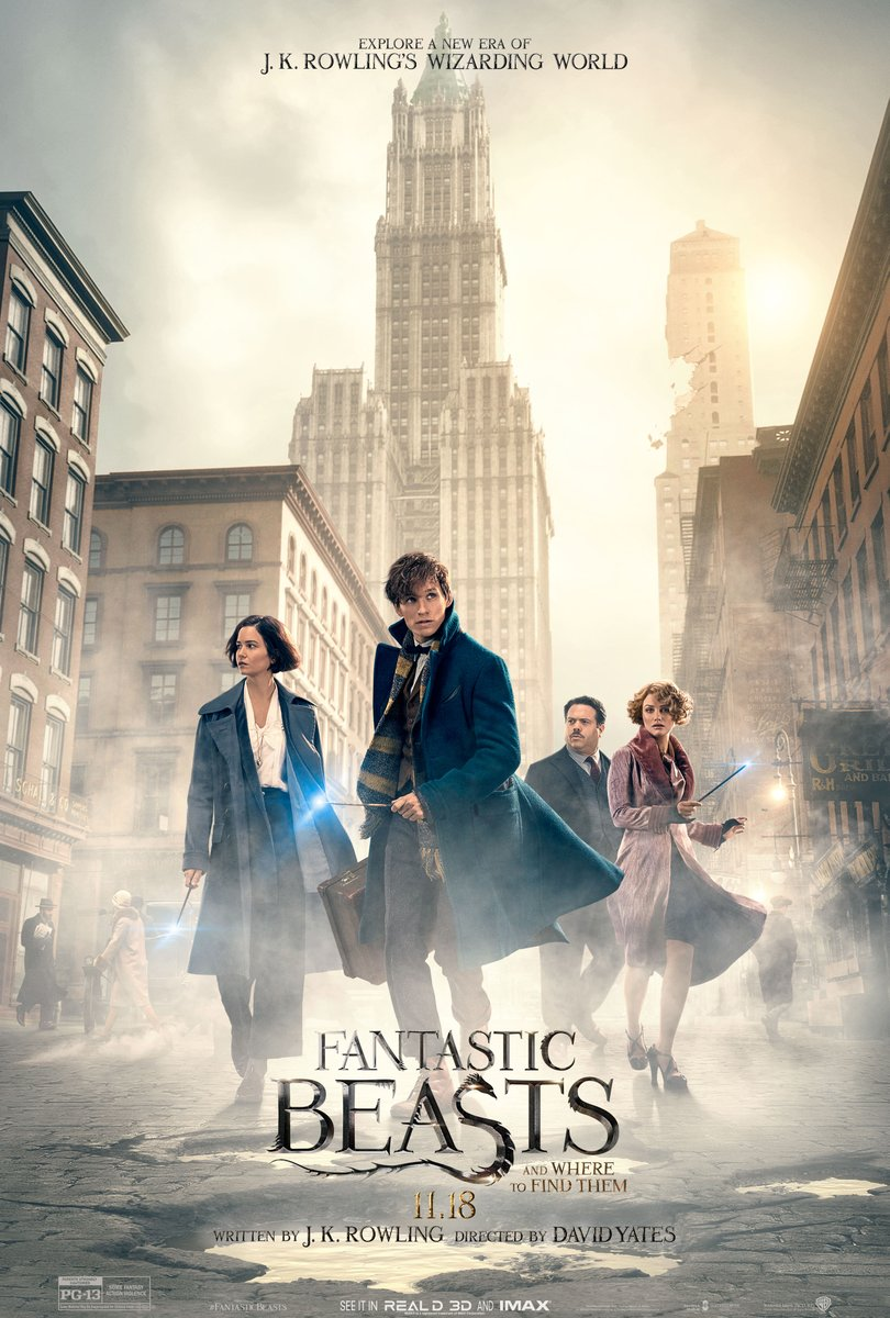fantastic-beasts-and-where-to-find-them-new-trailer